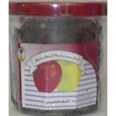 Moassal Bahrainy 2 Apples Glass 250 G