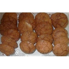Andalos Coconut Cookies 400 G