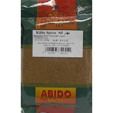Kebbeh Spices 80 G
