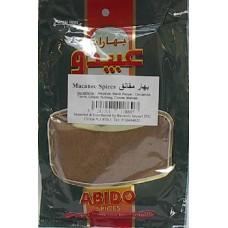 Macanec Spices 100 G