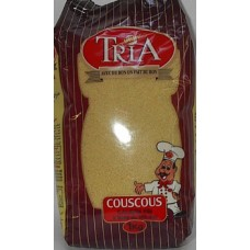 Couscous Tria Medium 1 Kg