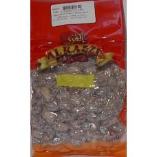 Kazzi Salted Peanuts 400 G