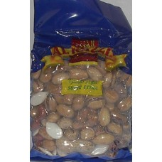 Kazzi Mixed Nuts Super Extra 450 G