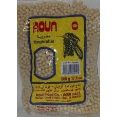 Aoun Moughrabieh 500 G