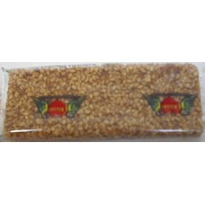 Sesame Small Bars 48 Pieces