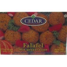 Cedar Falafel 14oz