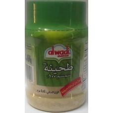 Al Wadi Tahina 16 Oz