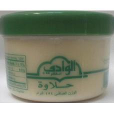 Al Wadi Halawa Plain 16 Oz