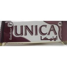 Ghandour Unica Chocolate 27 G