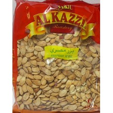 Kazzi Super Melon Seeds 400 G