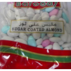 Moulabas Assorted 1 Lb