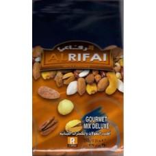 Alrifai Gourmet Mix Deluxe 350 G