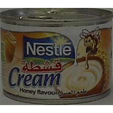 Ashta Nestle Honey 170 G