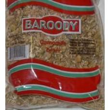 Chamomile Babounij 100 G