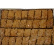Baklava Pistachio 30 Pieces