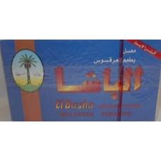 Moassal Basha Licorice 250 G