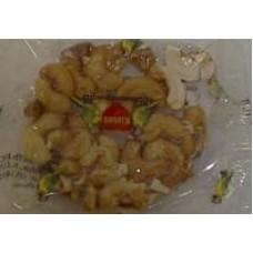 Cashew Crystal 1.60 Oz