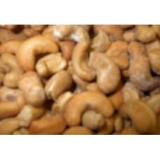 Kazzi Cashew Nuts 350 G