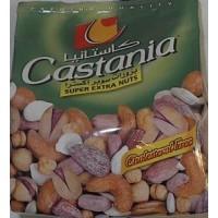 Castania Nuts Super Extra 454 G