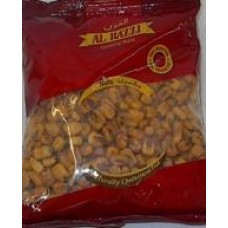 Kazzi Roasted Salted Corn 400 G