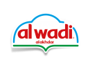 alwaddi