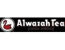 alwazza