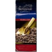 Najjar Coffee Plain 200 G