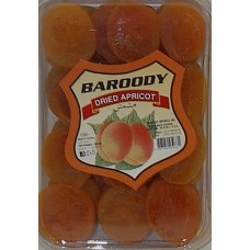 Dry Apricots 400 G