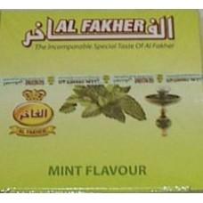 Moassal Alfakher Mint Flavor 250 G