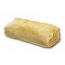 Finger Cashew 36 Pcs