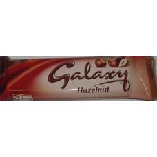 Galaxy Hazelnut
