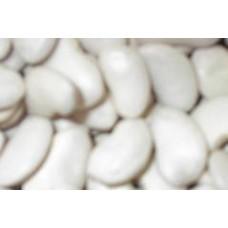 Lima Beans Jumbo 2 Lbs