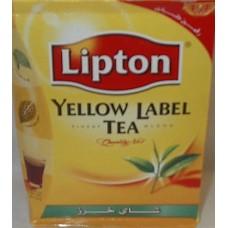Lipton Tea Beads 250 G