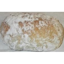 Maamoul Large Pistachio 6 Pcs