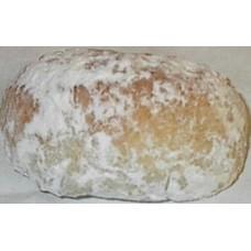 Maamoul Pistachio Andalos 400 G