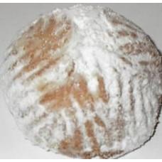 Maamoul Large Walnuts 6 Pcs