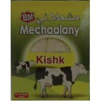 Mechaalany Kishk 500g