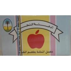 Moassal Nakhla 1 Apple 250 G