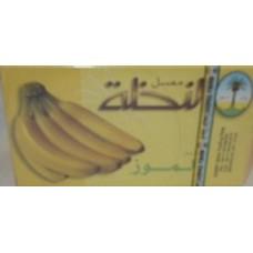 Moassal Nakhla Banana 250 G