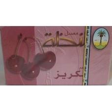 Moassal Nakhla Cherry 250 G