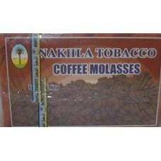 Moassal Nakhla Coffee 250 G