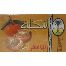 Moassal Nakhla Mandarine 250 G