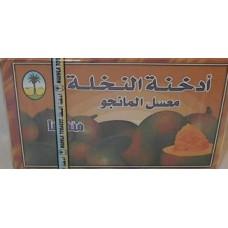 Moassal Nakhla Mango 250 G