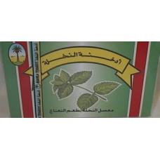 Moassal Nakhla Mint 250 G