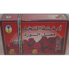 Moassal Nakhla Rose 250 G