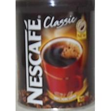Nescafe 100 G