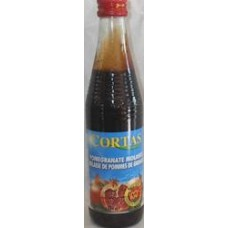 Cortas Pomegranate Molasses 10 Oz