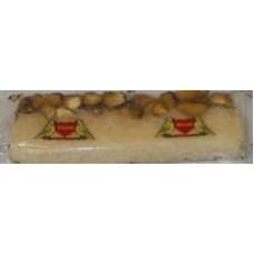 Coconut Pistachio Small Bar