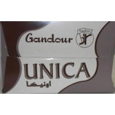 Ghandour Unica Chocolate 27 G X 24